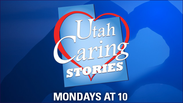 utah-caring-stories-Dont-Miss-Banner_1552941526135.jpg
