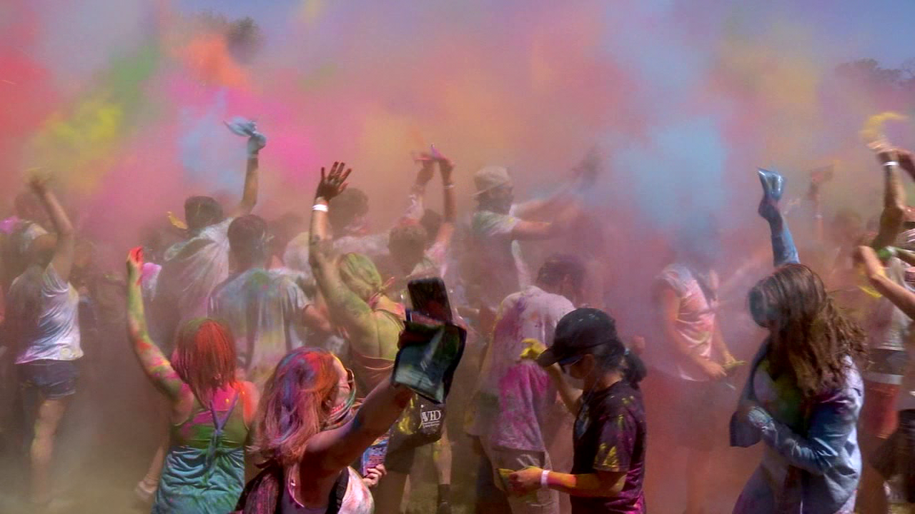 holi_festival_of_colors.png