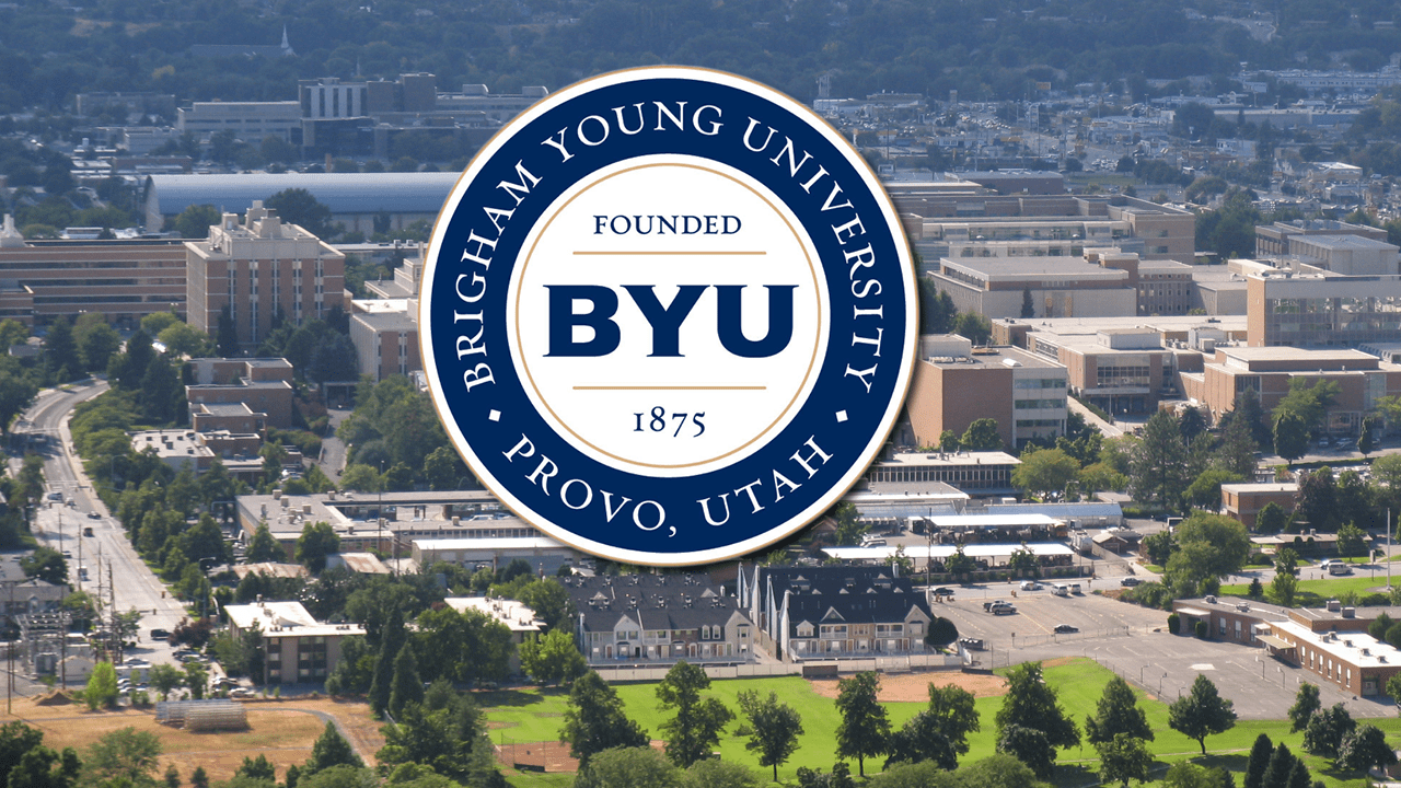 Changing BYU's Honor Code? It's been done before—here are some of