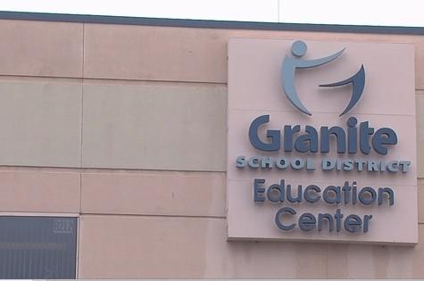 Granite schools_1556215624298.PNG.jpg