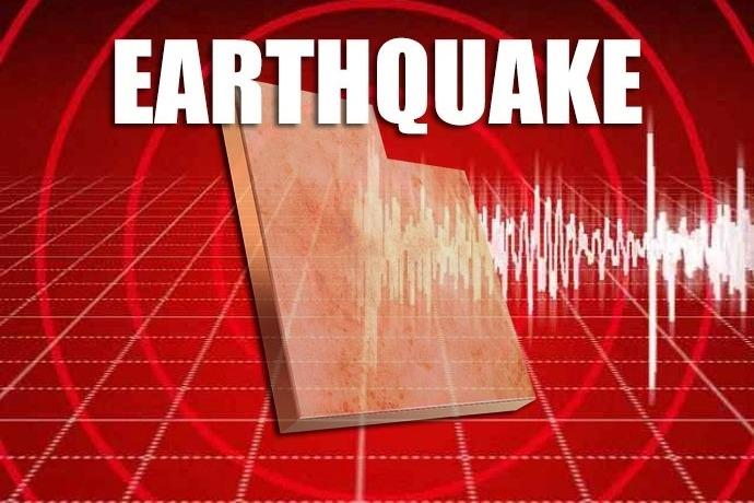 earthquake _-722757690568324913