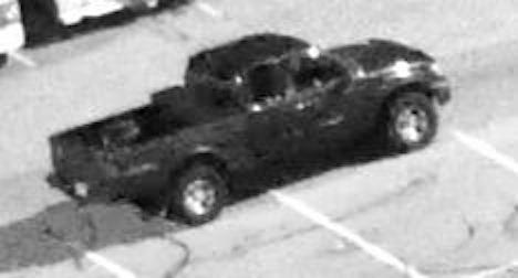 suspect-vehicle-assault-03_1555214548299.jpg