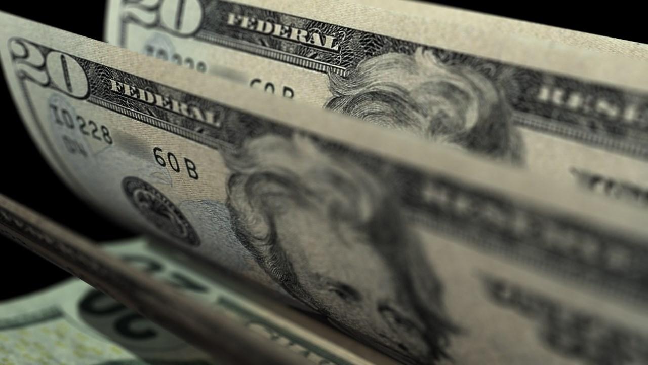 cash_.jpg