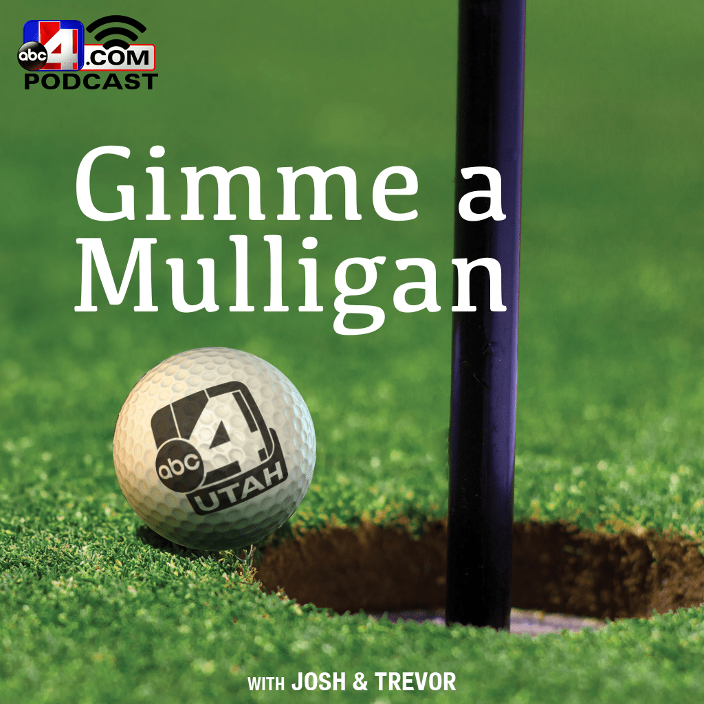 gimme a mulligan podcast