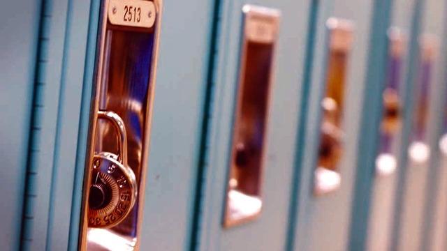 locker__1557783425627.jpg