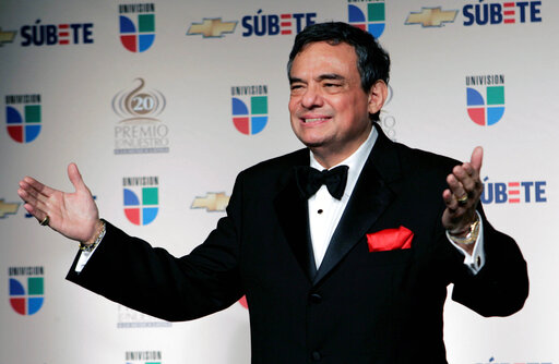Jose Jose
