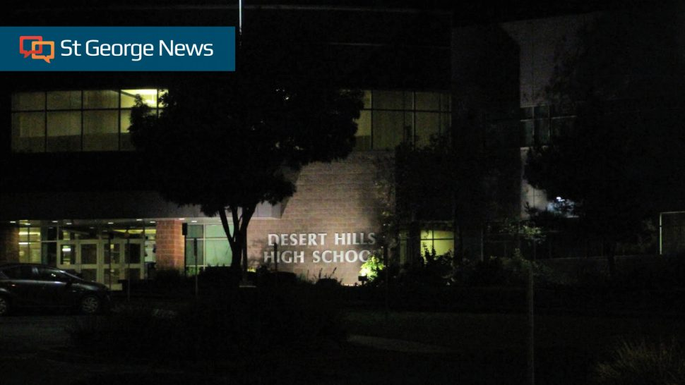 Salt Lake City News & Weather | Salt Lake City, UT | ABC 4