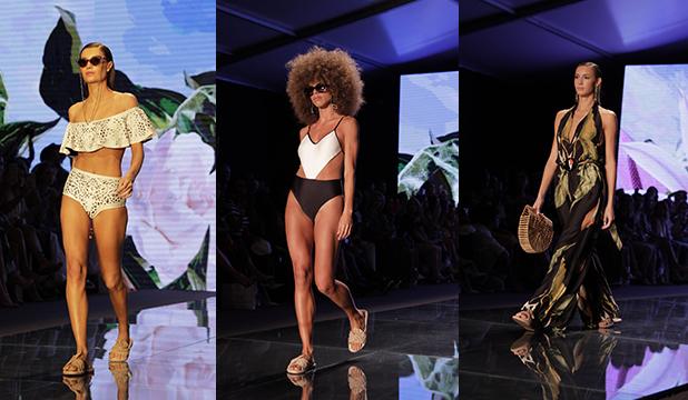 95f5ee48018af Sinesia Karol apresenta Verão 19 em Miami Cabana Show – ABC Agora