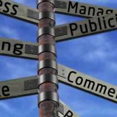 Comment Bien Choisir la Thématique de son Blog – Le 1er Critère de Réussite d'un Blog.