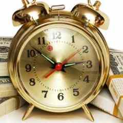 6 situations pour comprendre et appliquer la mentalité « Le temps c'est de l'argent »