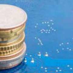 De très bons articles écrits par d'autres blogueurs sur l'argent