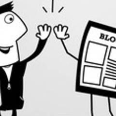 À la découverte du livre BlogBuster – Comment Gagner de l'Argent avec un Blog