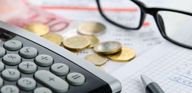 Comment devenir riche - il faut savoir calculer sa richesse