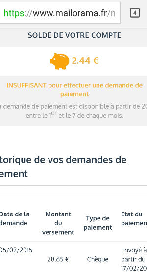 fabrice_mailorama_31.09