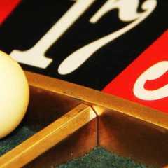 7 Précautions à Prendre pour Jouer au Casino en Ligne