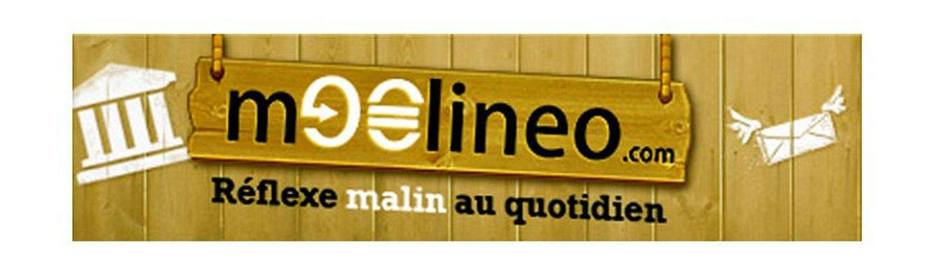Moolineo - Avis   Comment j ai gagné 23 € en un mois en lisant des emails. abb90d841e97