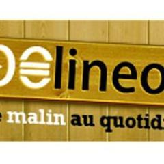 Mon avis sur Moolineo : Comment gagner de 10 à 25 € / mois en lisant des emails.