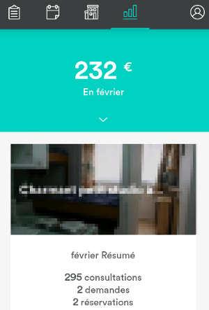 vincent_airbnb_232