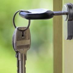 6 idées d'investissement immobilier pas chères et rentables