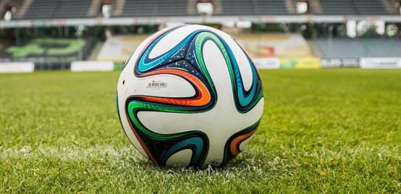 Gagner 350 euros sans effort et sans risque, depuis la France 🇫🇷🇫🇷🇫🇷 ça vous dit? C'est encore plus facile durant la Coupe du Monde ⚽️🏆