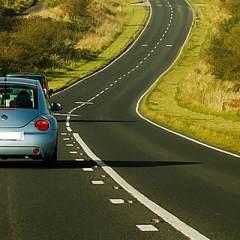 Comment économiser sur le permis de conduire ?