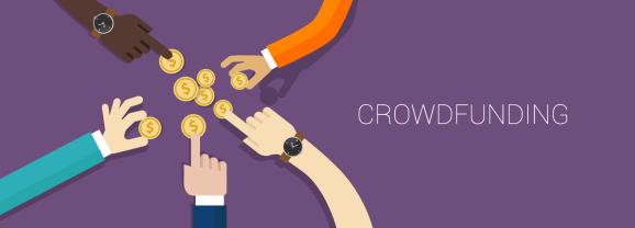 CrowdFunding : Peut-on réellement gagner 6 à 12% d'intérêts ?