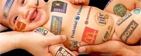 gagner de l'argent avec un tatouage