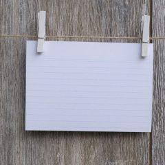 Comment s'organiser et comment ranger ses papiers pour économiser et gagner de l'argent ?