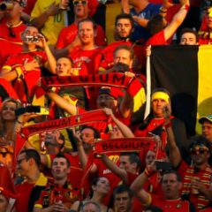 🇧🇪🇧🇪🇧🇪 Gagnez 400 euros (minimum) depuis la Belgique : c'est encore plus facile pendant la Coupe du Monde 🇧🇪🇧🇪🇧🇪