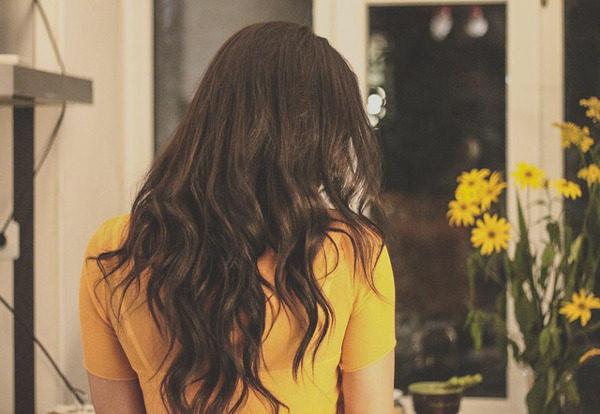 Vendre ses cheveux, c'est mieux quand ils sont longs