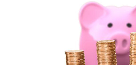 Interview de Johann, un blogueur en finances personnelles