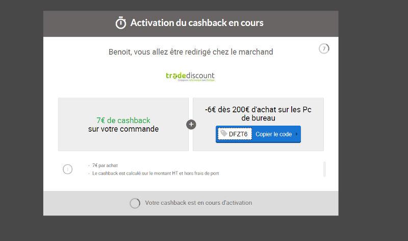 Igraal Mon Avis Sur Le Site De Cashback Leader En France