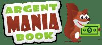 ManiaBook sondage rémunéré