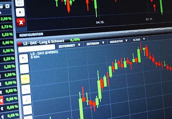 Les robots traders, autrement dit la Bourse en mode automatique… oui, ça  marche ff9cfb08ef2f