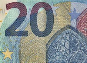 Comment Arnaud a gagné 881,50 euros grâce aux astuces du blog ABC Argent [INTERVIEW]