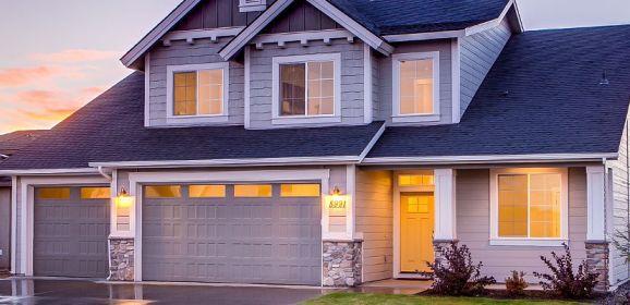 Acheter une maison sans apport, c'est possible !