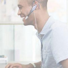 La téléprospection (ou prospection téléphonique) à domicile : un moyen pour gagner de l'argent