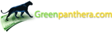 Green Panthera sondage rémunéré