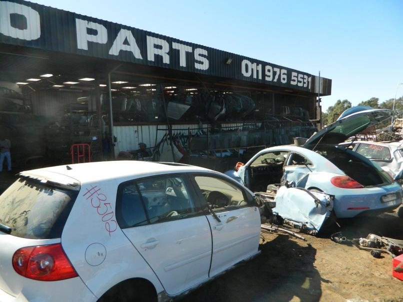 Check Out Facebook For Our Latest Cars Stripping Collection Cur Second Hand Parts At Great S