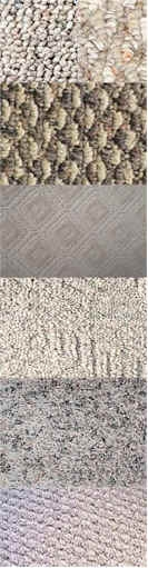 Berber Carpet How To Choose Berber Wisely | Berber Carpet For Stairs | Decorative | Waterfall Stair | Sophisticated | Durable | Master Bedroom