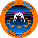 logo musee du catch france