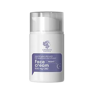 nourishing_night_face_cream_500_mg_cbd__50_ml