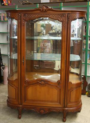 Nos Meubles Antiquits Brocante Vendus