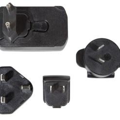 Suunto Suunto USB Charger for Eon Steel
