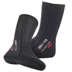 Mares Sock CLASSIC 3mm XL
