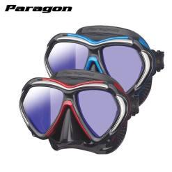 Tusa Paragon M2001 Duikbril