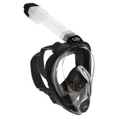 Fullface Snorkelmask