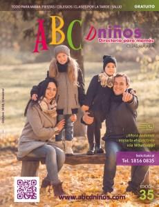 https://i1.wp.com/www.abcdninos.com.mx/wp-content/uploads/2018/10/revista_abcd_Octubre2018.jpg?fit=230%2C300