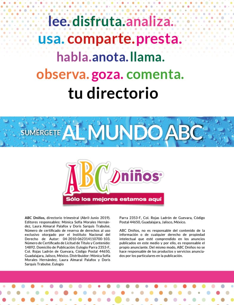 https://i1.wp.com/www.abcdninos.com.mx/wp-content/uploads/2019/05/directorio_abcd_abril2019_ed37_digital2.jpg?fit=785%2C1024