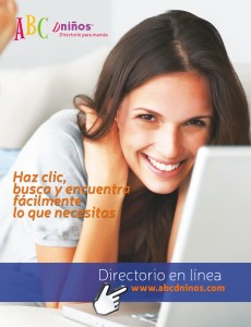 https://i1.wp.com/www.abcdninos.com.mx/wp-content/uploads/2019/05/directorio_abcd_abril2019_ed37_digital74.jpg?fit=230%2C300